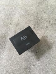 Запчасть кнопка обогрева переднего стекла передняя Ford C-MAX 2003-2011