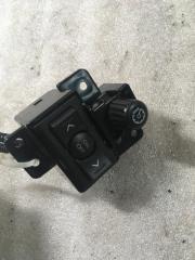 Запчасть кнопка многофункциональная Lexus IS 250/350 2005-2013