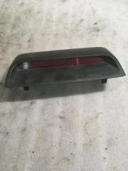Запчасть фонарь (стоп сигнал) задний Mazda 6 (GG) 2002-2007