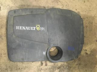 Запчасть накладка декоративная Renault Scenic 2003-2009