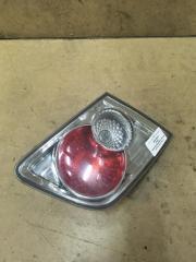 Запчасть фонарь внутренний задний левый Mazda 6 (GG) 2002-2007