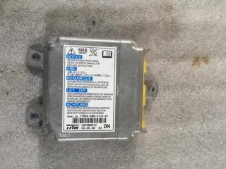 Запчасть блок управления air bag Honda Civic 5D 2006-2012