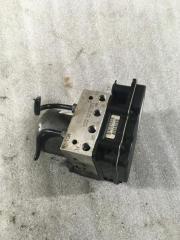 Запчасть блок abs (насос) Honda Civic 5D 2006-2012