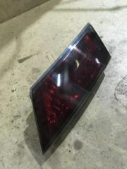 Запчасть фонарь внутренний задний правый Honda Civic 5D 2006-2012