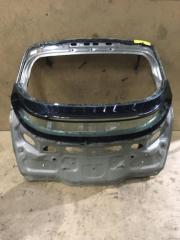 Запчасть дверь багажника Honda Civic 5D 2006-2012