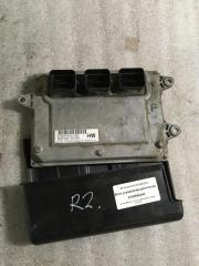 Запчасть блок управления двигателем Honda Civic 5D 2006-2012