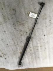 Запчасть амортизатор двери багажника Honda Civic 5D 2006-2012