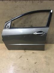 Запчасть дверь передняя левая Honda Civic 5D 2006-2012
