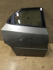 Запчасть дверь задняя правая Honda Civic 5D 2006-2012