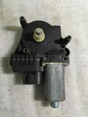 Запчасть моторчик стеклоподъемника Audi A6 (C5) 1997-2004