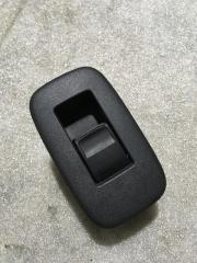 Запчасть кнопка стеклоподъемника Toyota Auris (E15) 2006-2012