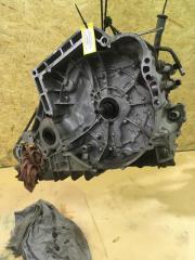 Запчасть акпп Honda CR-V 2007-2012