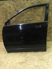 Запчасть дверь передняя левая Honda CR-V 2007-2012