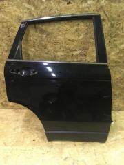 Запчасть дверь задняя правая Honda CR-V 2007-2012