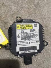 Запчасть блок ксеноновой лампы Honda CR-V 2007-2012