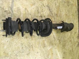 Запчасть амортизатор передний левый Honda CR-V 2007-2012