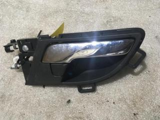 Запчасть ручка двери внутренняя правая Honda CR-V 2007-2012