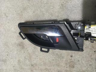 Запчасть ручка двери внутренняя задняя левая Honda CR-V 2007-2012