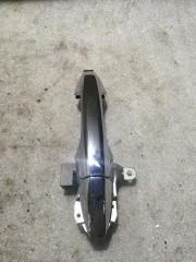 Запчасть ручка двери наружная правая Honda CR-V 2007-2012