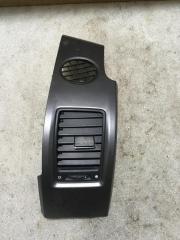 Запчасть дефлектор воздушный Honda CR-V 2007-2012