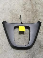 Запчасть накладка (кузов внутри) Honda CR-V 2007-2012