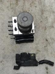 Запчасть блок abs (насос) Honda CR-V 2007-2012