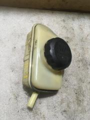 Запчасть бачок главного тормозного цилиндра Daewoo Matiz 2001 >