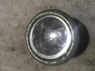 Запчасть фара противотуманная Hyundai Santa Fe (SM) 2000-2005