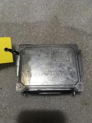 Запчасть блок ксеноновой лампы VW Passat (B6) 2005-2010