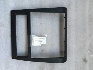 Запчасть накладка декоративная Skoda Octavia (A4 1U-) 2000-2011