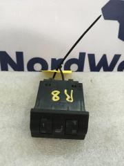 Запчасть кнопка обогрева сидений Skoda Octavia (A4 1U-) 2000-2011