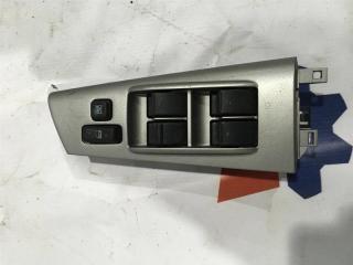 Запчасть блок управления стеклоподъемниками Toyota Corolla E12 2001-2006