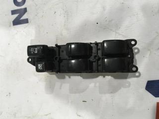 Запчасть блок управления стеклоподъемниками Lexus IS 250/350 2005-2013