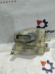 Запчасть бачок омывателя лобового стекла Nissan Micra (K12E) 2002>