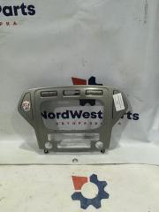 Запчасть накладка декоративная Ford Mondeo IV 2007>