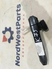 Запчасть ручка двери наружная задняя правая Toyota RAV 4 2006-2013