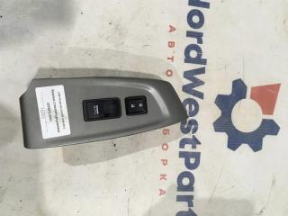 Запчасть кнопка стеклоподъемника Honda Accord VIII 2008-2013