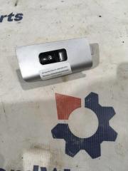 Запчасть кнопка стеклоподъемника Hyundai Santa Fe (CM) 2005-2012