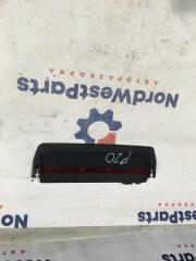 Запчасть фонарь (стоп сигнал) задний VW Passat (B6) 2005-2010