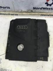 Запчасть накладка декоративная Audi A5 /S5 Coupe/Sportback 2008>