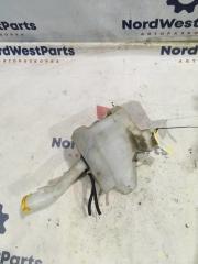 Запчасть бачок омывателя лобового стекла Opel Corsa D 2006>