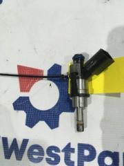 Запчасть форсунка инжекторная электрическая Audi A4 (B7) 2005-2007