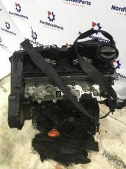 Запчасть двигатель (двс) Audi A3 (8PA) 2004-2013