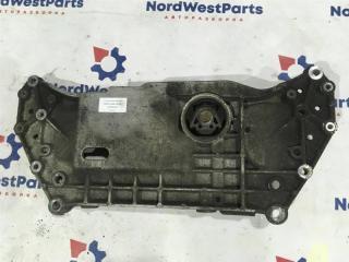 Запчасть балка подмоторная Audi A3 (8PA) 2004-2013
