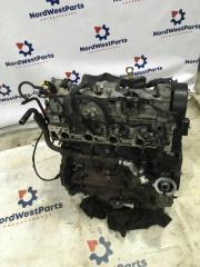 Запчасть двигатель (двс) Kia Carens 2006-2012