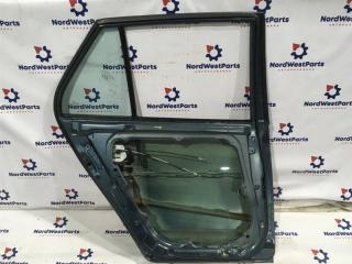 Запчасть дверь задняя левая Kia Carens 2006-2012