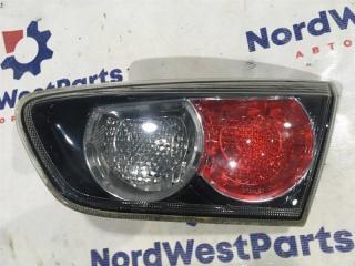 Запчасть фонарь внутренний задний правый Mitsubishi Lancer (CX