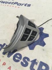 Запчасть кнопка многофункциональная Mitsubishi Lancer (CX