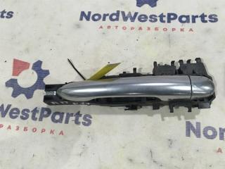 Запчасть ручка двери наружная правая Renault Scenic 2003-2009