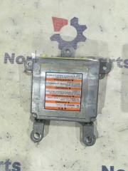 Запчасть блок управления air bag Subaru Legacy Outback (B13) 2003-2009
